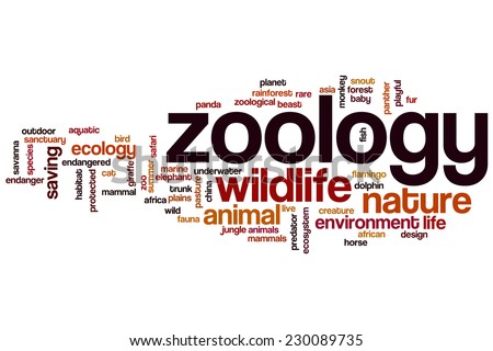 zoologist job description