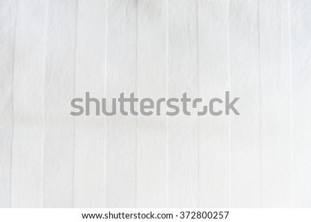 white bed sheet background. Zoom Shot Of White Bed Linen For Background. Sheet Background