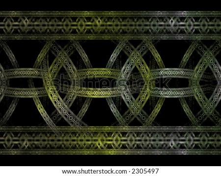 African shield Stock Photos, Illustrations, and Vector Art