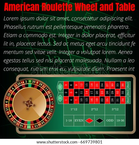 how to win roulette in vegas