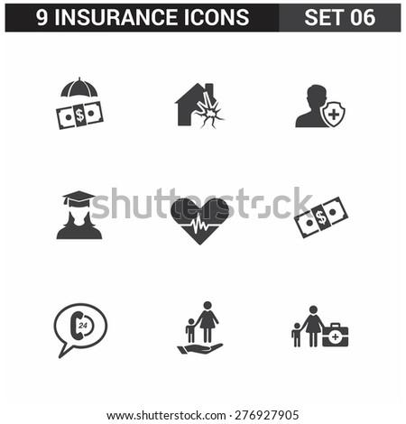 Auto car insurance quotes