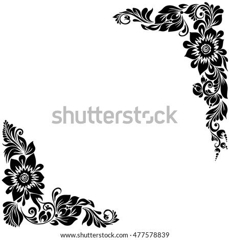 pushenkos portfolio on shutterstock