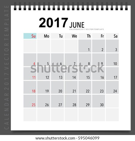 Monthly Calendar Images RoyaltyFree Images Vectors – Monthly Calendar Template