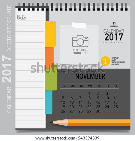 Daily Agenda Stock Images, Royalty-Free Images & Vectors