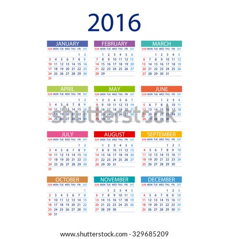 dating apps free 2016 monthly calendar