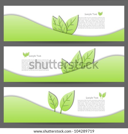 card sale blank shape label speech spring vector symbol circle summer simple modern design banner nature bubble website graphic element connect message pattern business template textures abstract - stock vector