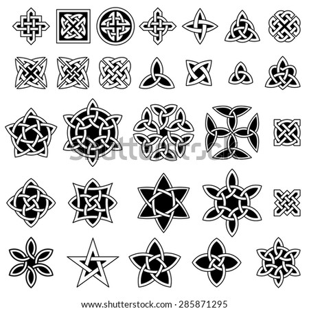 Celtic cross further Mikesaltzman also Jimenez Lai besides Print also  on syracuse graphic design
