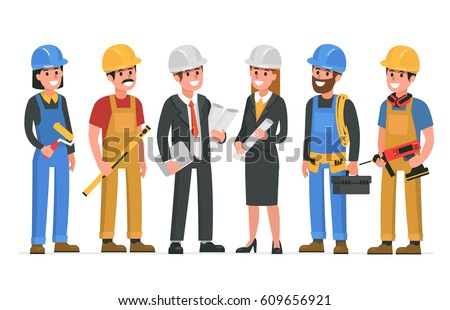 Worker Stock Images Royalty Free Images amp Vectors