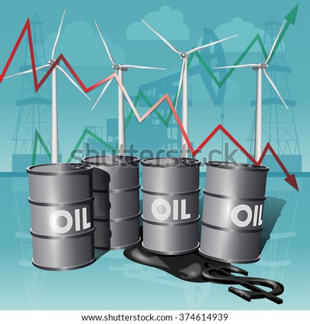 drop in price of crude oil Oil prices are likely to stay low for most of 2016, as iran starts flooding market with new crude.