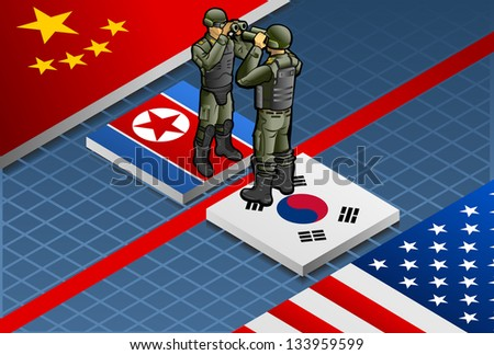 how to call south korea from us for free