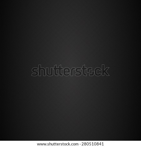 Dark vector texture - stock vector