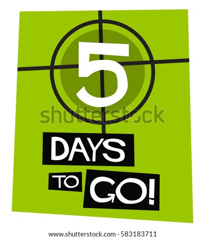 Countdown Stock Images, Royalty-Free Images & Vectors ...