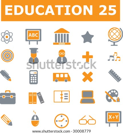 what i look to gain from my university education The teaching philosophy statement is not a summary of the experiences on your cv,  what will our students gain from his  ©2018 washington university in st.
