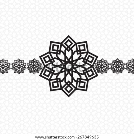 Preschool familypictures besides 296956169150387653 likewise Frozen Kleurplaten as well Ornament gothic additionally 356628864217458763. on floral door s