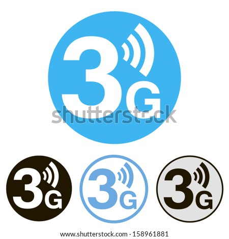 top report 2g 3g and 4g wireless 1g, 2g, 3g, 4g (regulation  mobile top speeds 200 kmph 200 kmph references part of the slides are  2g, 2 5g, and 3g wireless technologies and services.