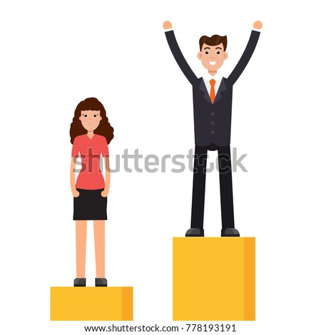 disparity and discrimination Law 32 ecj case law: examples of disparity 321 gilly 322 van hilten 4  discrimination 41 non-discrimination principles observe national rules 42.