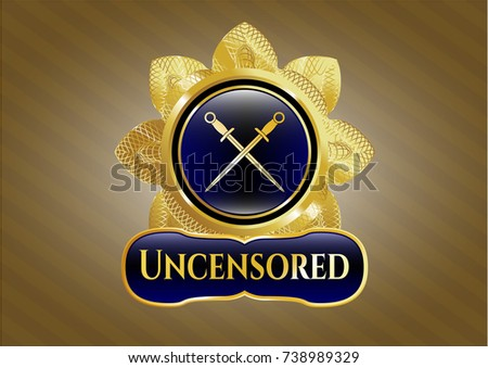 Uncensored stock images royalty free images vectors for Inside unrated