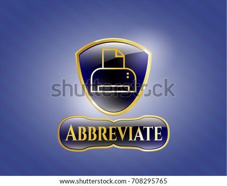 abbreviation stock images royaltyfree images amp vectors