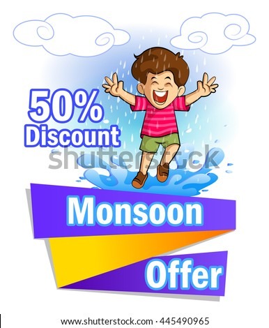 Most popular Monsoon discount voucher We all love shopping at Monsoon. What we love even more is shopping at Monsoon and saving money while we're at it. The store does not offer regular discounts, but when they do, they do it in a BIG way like this 30% discount voucher on selected items.