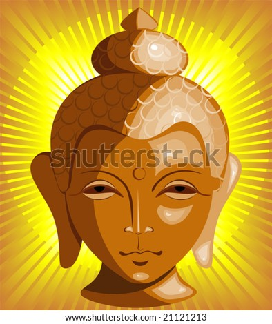 Lord Buddha Stock Images, Royalty-Free Images & Vectors ...