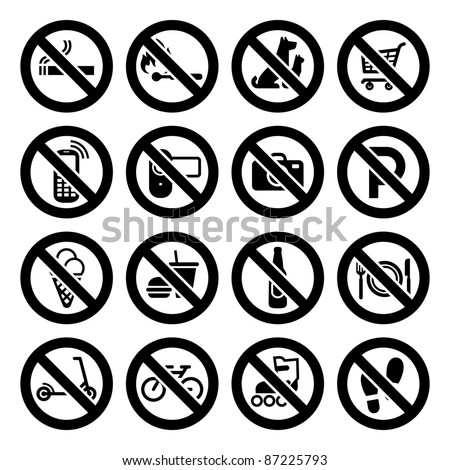 My works (vectors) in this series: