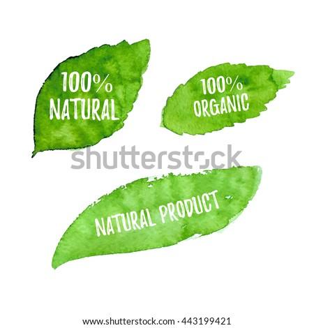 Bio green