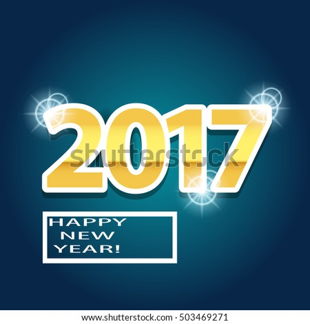 2017 new year. 2017 new year vector. 2017 new year postcard. 2017 new year balls. 2017 new year illustration. 2017 new year design. 2017 new year poster. 2017 new year background. 2017 new year.