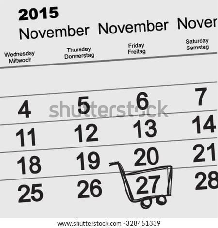 27 November....Hampir Cik Akak Terlupa Ulangtahun Kelahiran Sendiri