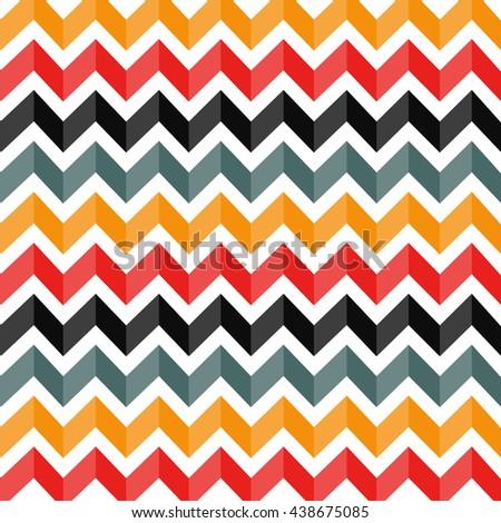 pattern Vector. pattern JPEG. pattern  Object. pattern Picture. pattern Image. pattern Graphic. pattern Art. pattern JPG. pattern EPS. pattern AI. pattern Drawing - stock vector