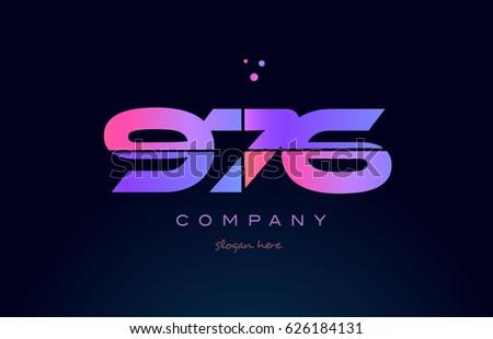 Th anniversary celebrating vector logo gray stock vector