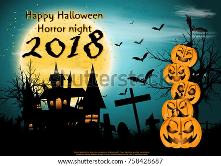 Image Result For Royalty Free Background Music Horror