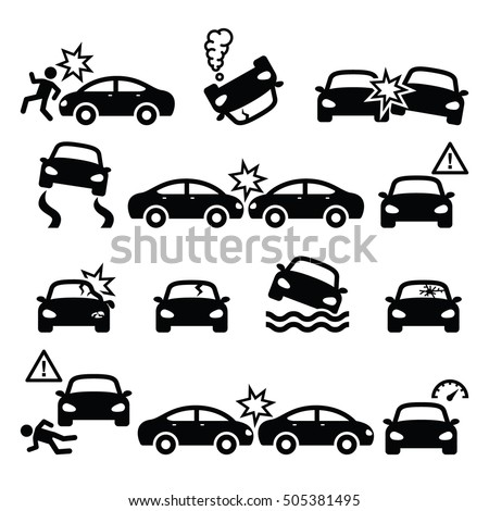 School Bus Clipart Black And White 16812 moreover Accidente Desastre Tragedia 23109925 as well Rain dance in addition Retro besides Go Kart. on driving car art