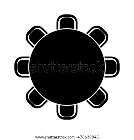 Boardroom Table Stock Images Royalty Free Images