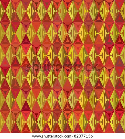 1960s wallpaper stock photos images pictures