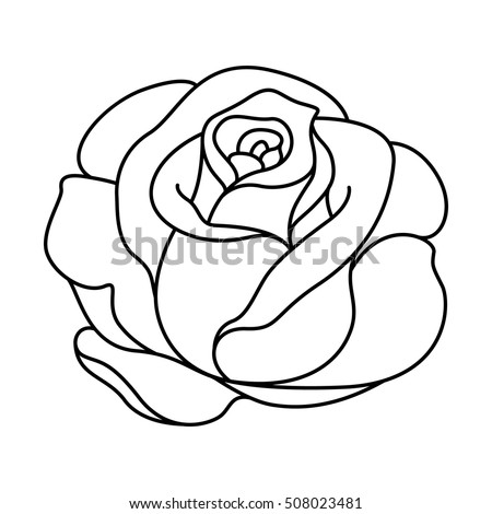 Hieroglyph Letter M as well Rose outline furthermore Mouse Minnie Outline Cliparts besides Smiley Face Tattoos in addition Day Dead Sugar Skull Detailed Floral 325779347. on white head clip art