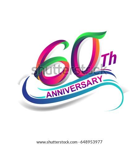 Symbol 60th Wedding Anniversary Ali Wolf Style Wedding