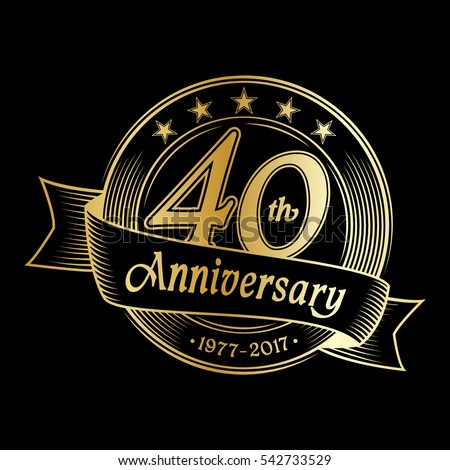 40th Stock Images, Royalty-Free Images & Vectors ...