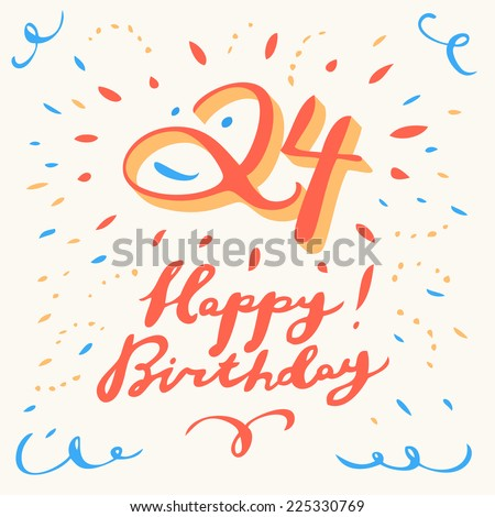 happy birthday graphics 24 birthday stock images royalty free images vectors shutterstock