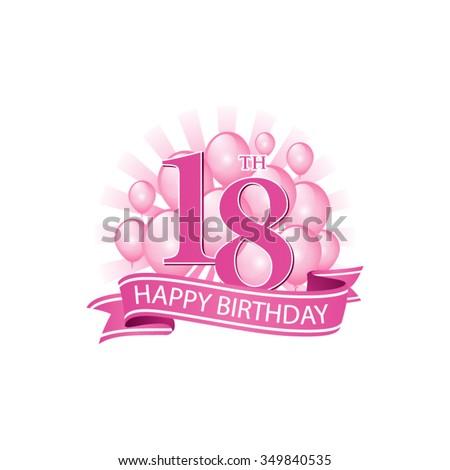 Happy Birthday Vanna Cake
