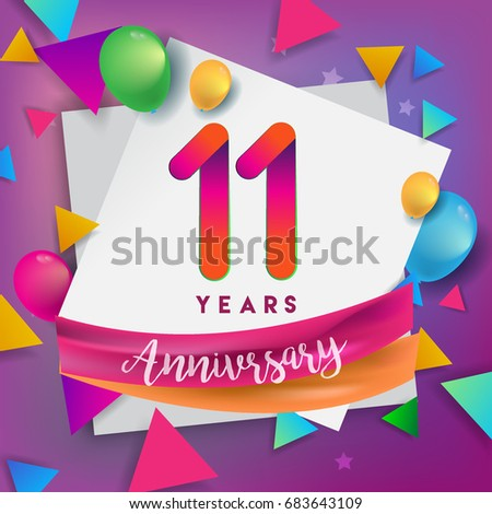 11th Birthday Stock Images, Royaltyfree Images & Vectors. Celiac Awareness Signs. Hashimoto Disease Signs. Double Signs. Seniors Signs. Apron Signs Of Stroke. Punisher Stickers. Wine Bottle Murals. Conference Room Decals