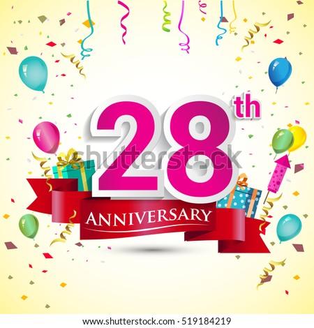 Pinterest stock options 7 years