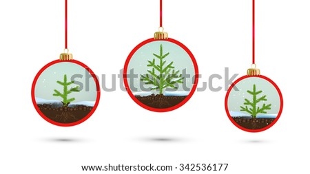 small christmas images free