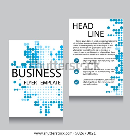 cover page templates