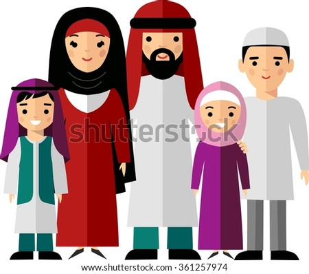 is the traditional two parent family A traditional family is defined or described as two parents working together to solve anything that goes on in their house the advantage of a traditional family is that they are going to have a more stable income that will buy them a reasonable house or an apartment.