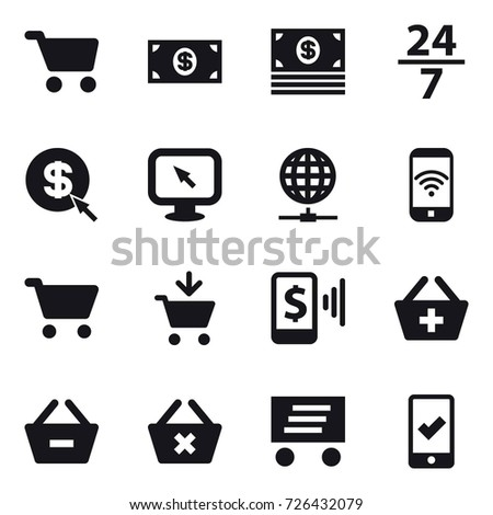 283648 in addition Basic Smart Phone Application Icon Set 572155876 as well Spongebob In The Hood Quotes also How To Draw A Cute Dog Face in addition 334001. on smart wallpaper