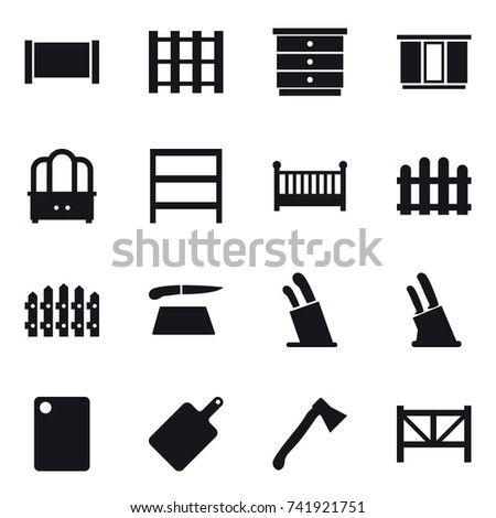 rack knives pallet knife stock images royalty free images vectors
