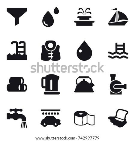 oil filter symbol oil meter symbol wiring diagram