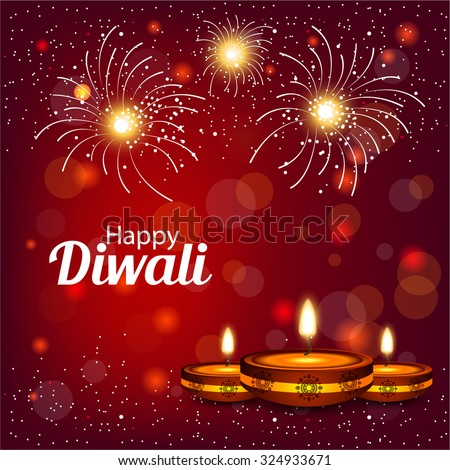 Happy diwali wishes sms messages greetings in marathi chennai the present subject is about happy diwali wishes sms welcome and messages in marathi dialect diwali is an exceptionally unique event for hindus m4hsunfo Gallery