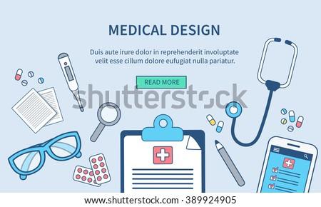 doctors characters set doctors group doctor stock vector 512039062 shutterstock. Black Bedroom Furniture Sets. Home Design Ideas
