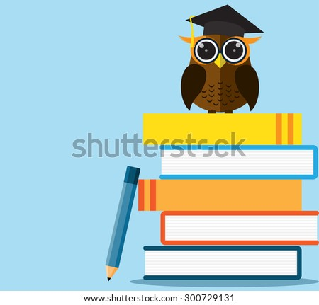 Wise Owl Stock Images, Royalty-Free Images & Vectors | Shutterstock